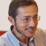 Alberto Burgio: La solitudine del lavoro