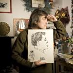 Danilo Masotti: Freak Antoni, un artista totale