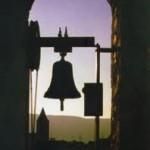 Alessandro Arienzo, Tiziana Drago, Ugo M. Olivieri: Per chi suona la campana?