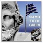 Bruno Giorgini: Insalata greca e viva Tsipras