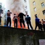 """Cyop & kaf: """"Il segreto"""", un documentario su i quartieri spagnoli a Napoli"""