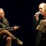 Bruno Giorgini: La canzone sovversiva di Claudio Lolli