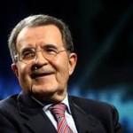 Bruno Giorgini: Romano Prodi vota Tsipras. O no