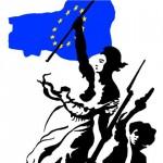 Dalla Francia quindici  economisti, politologi e giornalisti : Manifesto per una unione politica dell'Euro