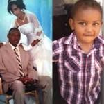 Amnesty International: Appello a favore di Meriam Yehya Ibrahim che in Sudan rischia la fustigazione e di essere messa a morte