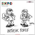 Ivan Cicconi: Expo 2015 e la corruzione negli appalti pubblici