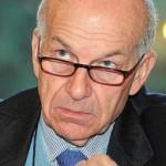 Fausto Bertinotti: L'ordine nuovo di Renzi. Autoritario non di sinistra