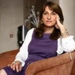 Loretta Napoleoni: L'Europa riscopre il populismo spicciolo. Come ha fatto Farage a prendere voti