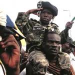 Vauro: Un reportage sulla Costa d'Avorio dal punto di vista delle nuove generazioni