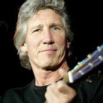 Roger Waters dei Pink Floyd: We shall overcome (Song for Gaza)