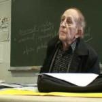 Piero Dominici: Il normale e il patologico di Georges Canguilhelm
