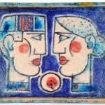 Piero Dominici: La comunicazione di genere