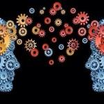 Piero Dominici : Il potere virtuoso delle reti sociali