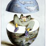 Russell Jacoby: L'utopia anti-utopia di Marx e quella pragmatica, un capitalismo  alla svedese, di Piketty