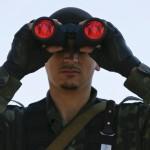 Rita di Leo: Chi vuole la guerra civile in Ucraina?