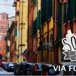 Perché Via Fondazza a Bologna interessa a Richard Sennett