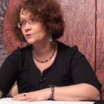 Corinne Lanoir: Il neoliberalismo è anche una forma di religione