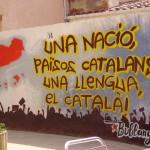 Jacopo Rosatelli: La crisi di legittimità dello Stato spagnolo