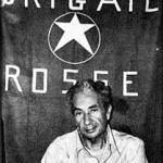 Steve Pieczenick: Aldo Moro doveva morire