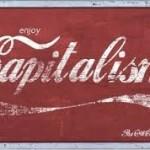 Carlo Formenti: Renzi e il Capitalismo 2.0 visto da Don Tapscott