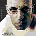 Marco Assennato: Trent'anni di Foucault. L'impazienza della libertà