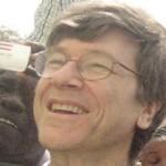 Jeffrey Sachs: Solo lo sviluppo sostenibile salverà il mondo