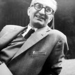 Raffaele Mazzanti: Qualche cosa di Carlo Doglio a Bologna dal 1970 al 1995