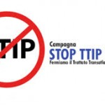 Vincenzo Comito: Renzi e il Trattato di libero scambio tra Europa e USA. Il servo sciocco italiano