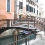 Marina Montella: Una passeggiata veneziana con Carlo Scarpa