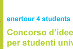 Il TIS Innovation Park di Bolzano: Concorso a idee per studenti universitari per trovare soluzioni nel futuro energetico