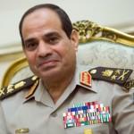 Romano Prodi: Islam e occidente. Il discorso del presidente egiziano Abdel Fattah Al-Sisi.