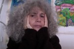 Marina Montella: Ad Altivole la tomba Brion di Scarpa