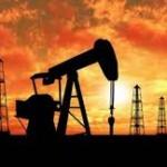 Mario Agostinelli: Scenari energetici conseguenti la caduta del petrolio