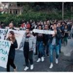Rossana Giacobbe: Lettera aperta a Terna