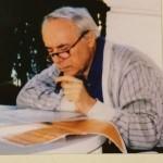 Raimondo Coga: la perdita di un editore coraggioso e di un amico