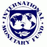 Florence Jaumotte e Carolina Osorio Buitron (FMI): Declino dei sindacati e aumento nelle disuguaglianze nei redditi