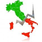 Silvano Bertini: Le regioni nella crisi dal 2008 al 2012. Il Sud si è allontanato