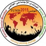 Giuliana Sgrena: Le nuove sfide del social forum 2015 di Tunisi