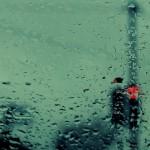 Alexis Tsipras: Un uomo bagnato non teme la pioggia