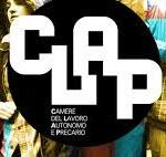 Francesco Raparelli: CLAP. Alzare la testa, battere la solitudine
