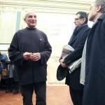 Don Giovanni Nicolini: Politici non più all'altezza, così Bologna si è smarrita. Ma dov'è finita la sinistra?