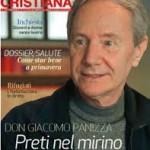 Don Giacomo Panizza: Quando papa Francesco ha scomunicato i mafiosi