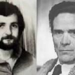 Matteo de Cesare, Michele Schiavino, Michele Fumagallo: Il Corpo nella lotta