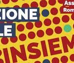 Francesca Re David: Riflessione sulla Coalizione Sociale prima dell'Assemblea Nazionale a Roma
