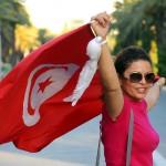 Ilaria Guidantoni: Tunisia. Movimenti e pulsioni femministe