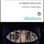 Hamid Zanaz: Sfida laica all'Islam. Due recensioni