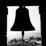 Alexis Tsipras: Per chi suona la campana