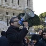 """Francesco Raparelli: Prove di sindacalizzazione tra gli autonomi. L'esperimento """"Coalizione 27 febbraio"""""""