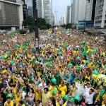 Rafael Marquez: I sindacati e la lotta di classe in Brasile dopo la vittoria di Dilma