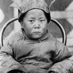 Alena Hall: Il Dalai Lama compie ottanta anni. Cosa ci insegna